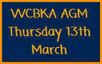AGM This Week