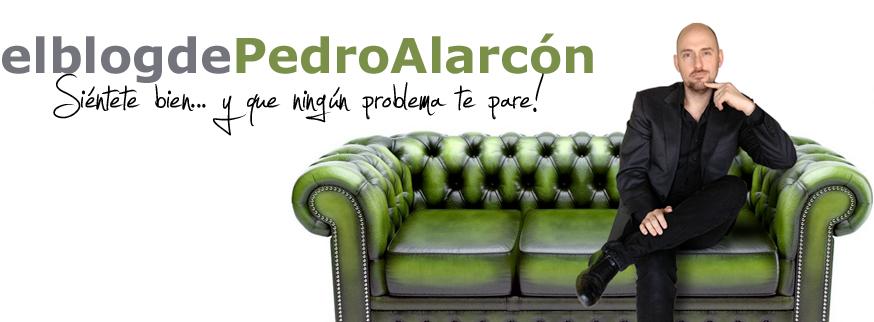 El Blog de Pedro Alarcón