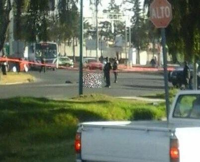 Toluca, autos