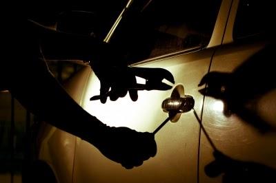 ubezpieczenie samochodu w uk (6)
