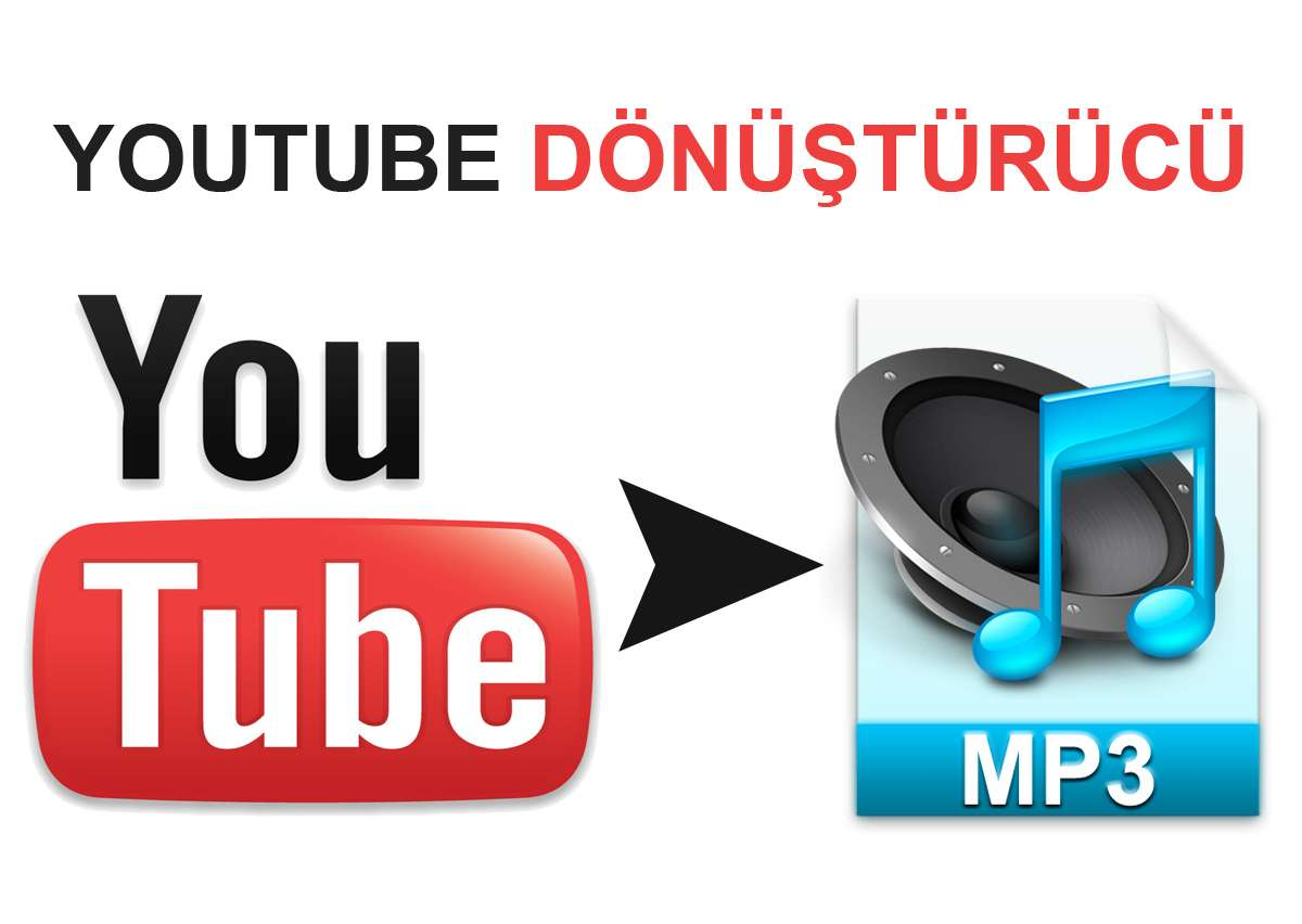 Youtube Mp3 İndir | Youtube Mp3 Converter