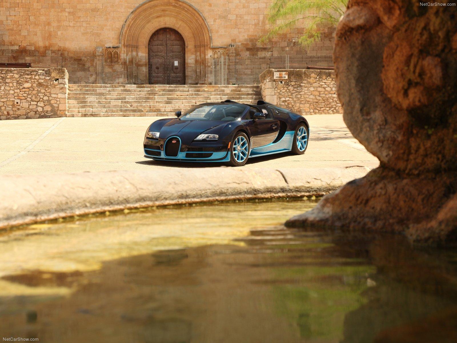 2012%2BBugatti%2BVeyron%2BGrand%2BSport%2BVitesse%2B%25285%2529 Astounding Xe Bugatti Veyron Grand Sport Vitesse Cars Trend