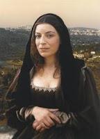 Raeda Saadeh Mona Lisa.
