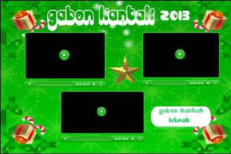 http://iratxeallend1.wix.com/gabon-kantak-2013