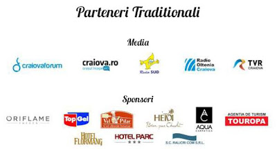 partenerii media