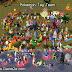 Pokemon [Tag Team] 4.0 FINAL.w3x