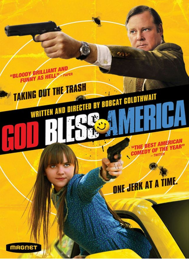 Tanr Amerikay Korusun Trke Dublaj izle