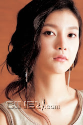 Cha Ye Ryeon
