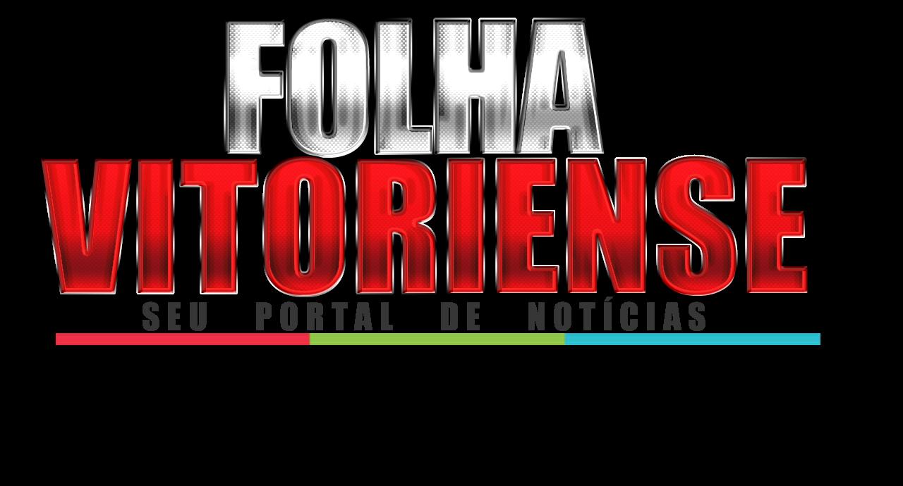Folha Vitoriense