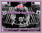 CIBERNÉTIC@ ESPERANZA WEB