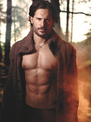 Alcide Herveaux@northmanspartvamps.com