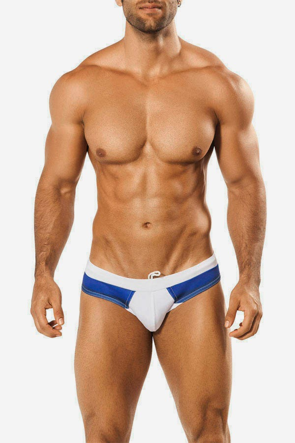http://www.pacificjock.com/intymen-stripes-swim-bikini-red-or-blue/