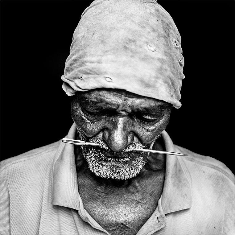 emerging photographers, Best Photo of the Day in Emphoka by Sudharshun Gopalan, https://flic.kr/p/dnsnXe