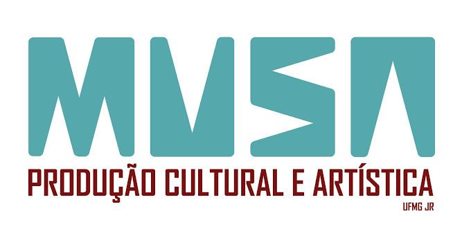 Musa Produção Cultural e Artística