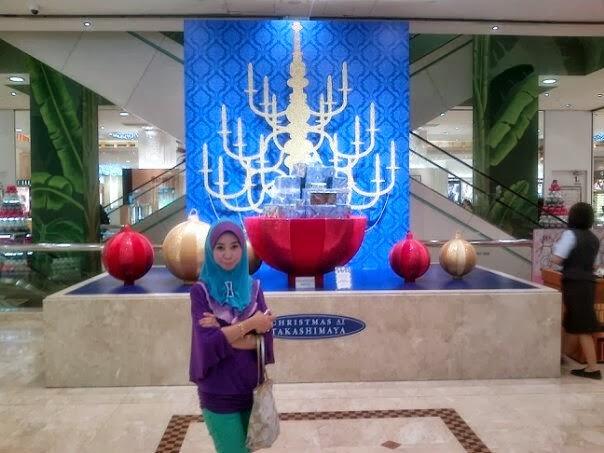 Singapore ~Nov 2012~