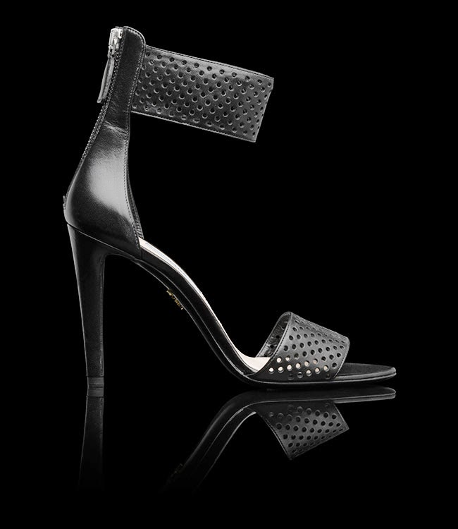 siyah+bilekten+ba%C4%9Flamal%C4%B1 1 Prada Schuhe 2014 Modelle
