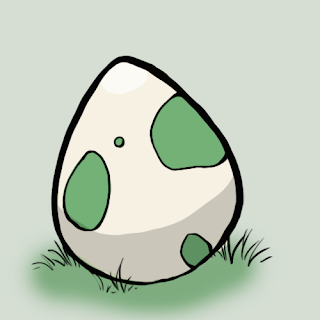 Silent night, holy night ~ [pv Inala] Pokemon_Eggs_available_by_Nightabsol