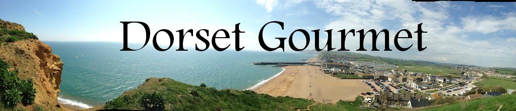 Dorset Gourmet