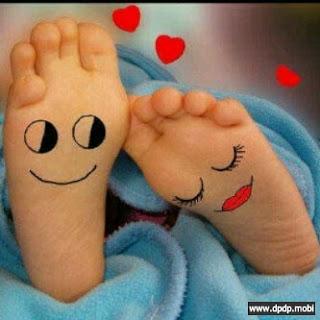 Gambar Untuk Bbm Display funny love