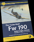 Review: Valiant Wings Airframe & Miniature series No.7 The Focke-Wulf Fw 190 Radial-engine Versions