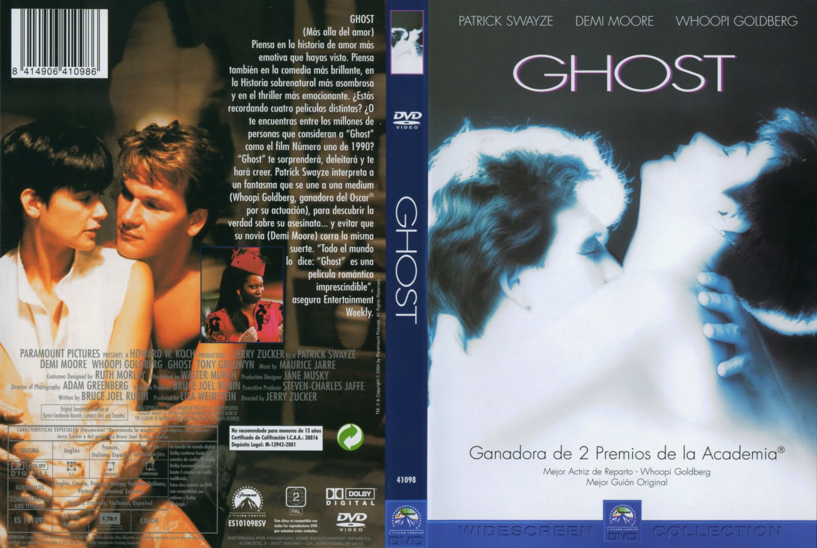 http://2.bp.blogspot.com/-b_iE0xRm050/TrodVBNM2gI/AAAAAAAAABU/l2allVzDOVE/s1600/Ghost.jpg