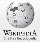 http://en.wikipedia.org/wiki/.co