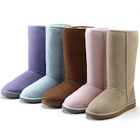 ugg boots cheap uk sale