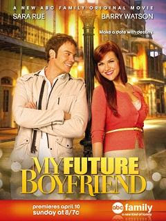 descargar My Future Boyfriend – DVDRIP LATINO