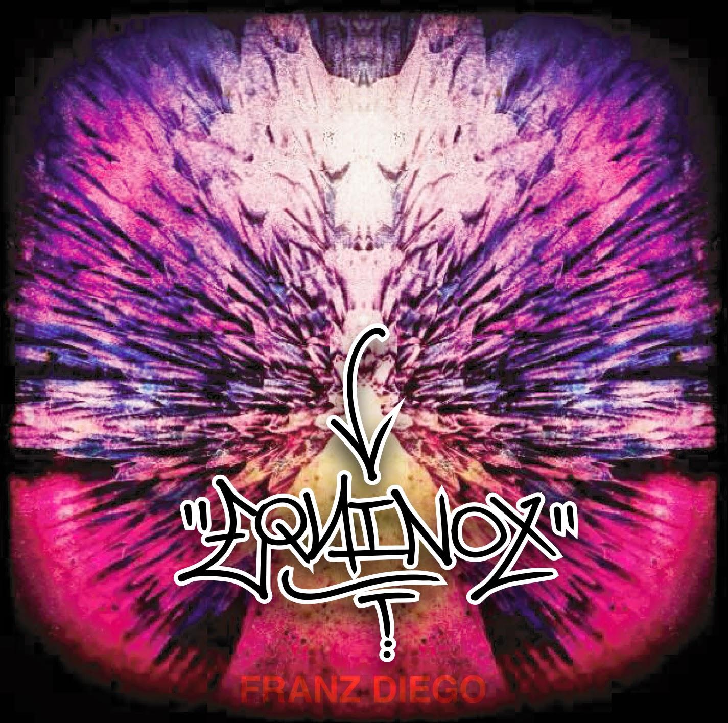 http://franzdiego.bandcamp.com/album/equinox-ep