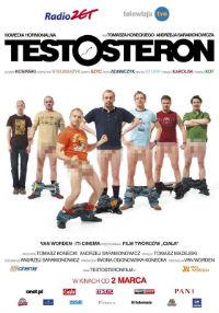 Testosteron (2007)