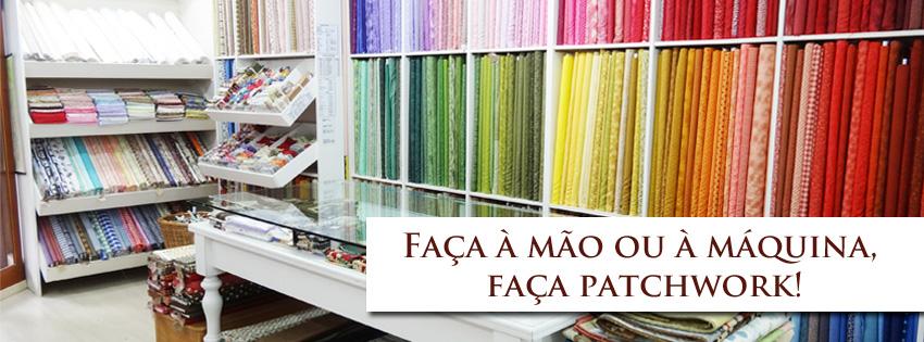 Blog da Arte Costura