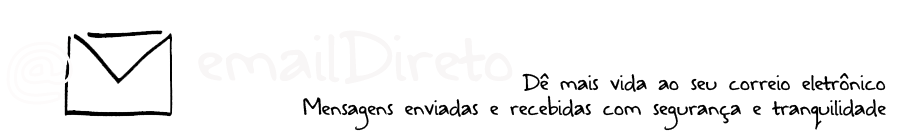 EmailDireto