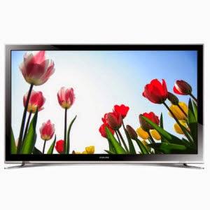 Flipkart: Buy Samsung 32H4500 81 cm (32) LED TV at Rs. 24990 :buytoearn