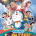 Doraemon Adventure | Java Game