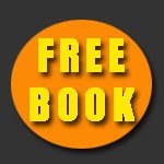 GET A FREE BOOK
