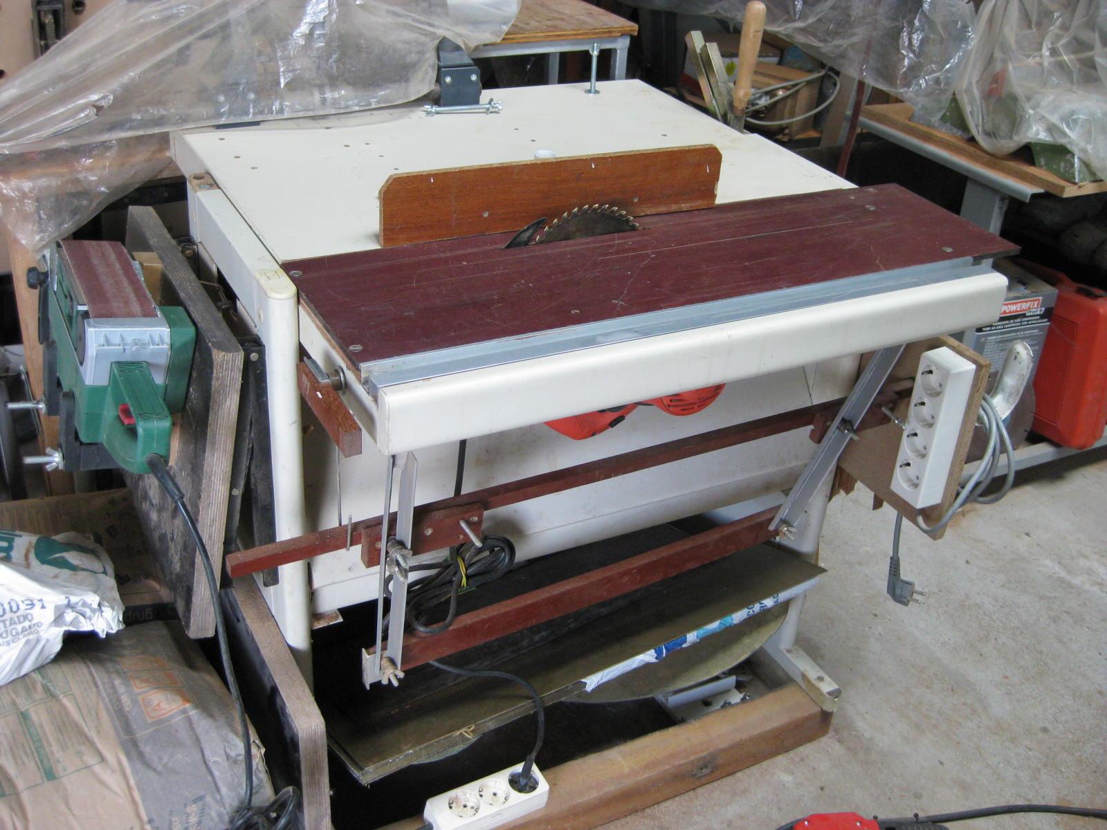 Bricolaje oficios y otras cosas mi taller for Bricolaje en madera gratis