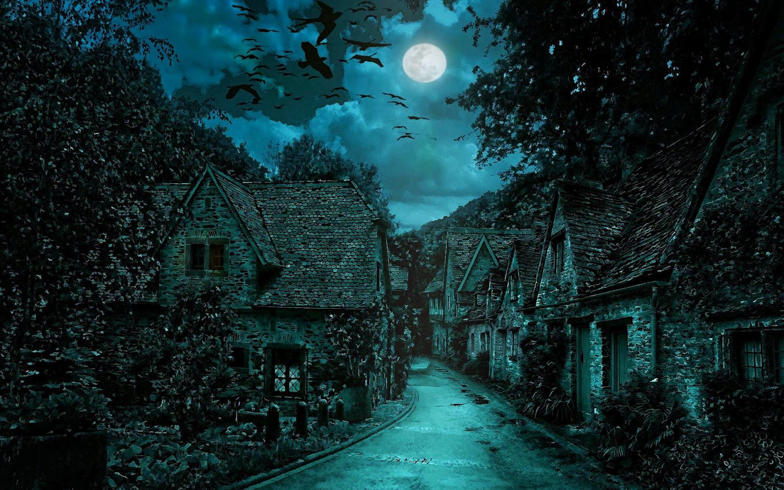 Dark-scary-house-with-crow-on-tree-full-moonlight.jpg
