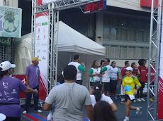 Corrida do Coração - 03/06/2012