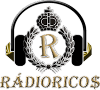 Rádio Rico's Webradio de São Paulo ao vivo