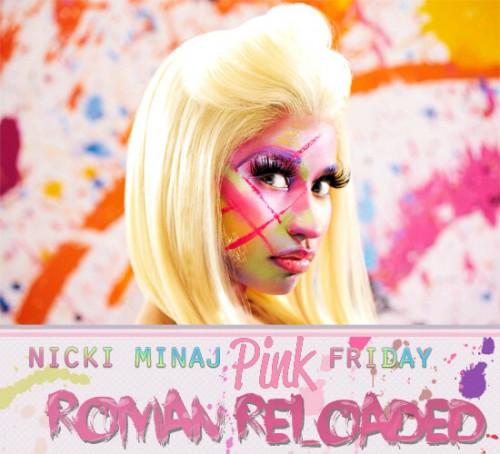 [Obrazek: nicki+minaj+pink+friday+roman+reloaded.jpg]
