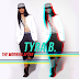 Tyra B - The Morning After [Mixtape]