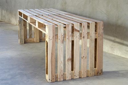 http://www.bcasa.it/pallet-usati-legno-idee-arredare-casa-economiche ...