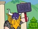 Viking Ordusu
