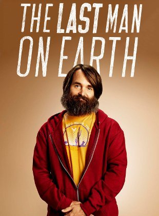 Assistir The Last Man On Earth 2 Temporada Episódio 03 Legendado