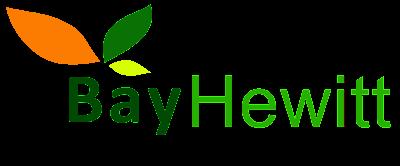Bay Hewitt Logo