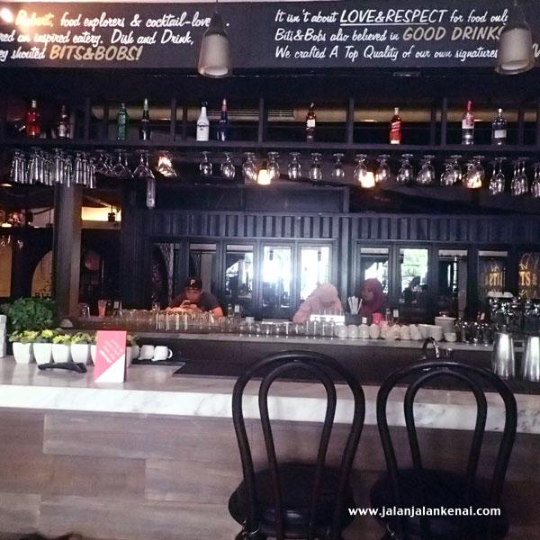 dilmah indonesia, dilmah real high tea challenge cafes and restaurants Indonesia, afternoon tea jakarta, real high tea experience, tea inspired, breakfast tea,