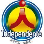 Rádio Independente FM da Cidade de Barretos ao vivo