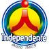 Rádio: Ouvir a Rádio Independente FM 97,9 da Cidade de Barretos - Online ao Vivo