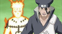 Download Naruto Shippuden 301 subtitle indonesia
