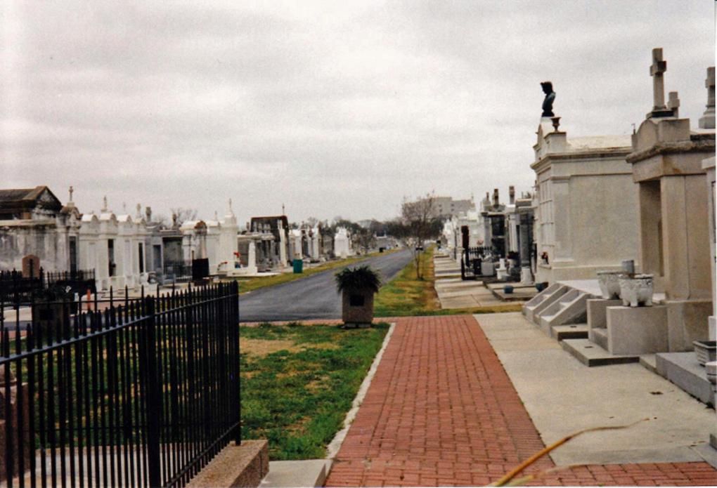 Quelle: http://de.wikipedia.org/wiki/New_Orleans